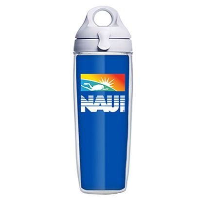 Picture of Tervis 24 oz Water Bottle