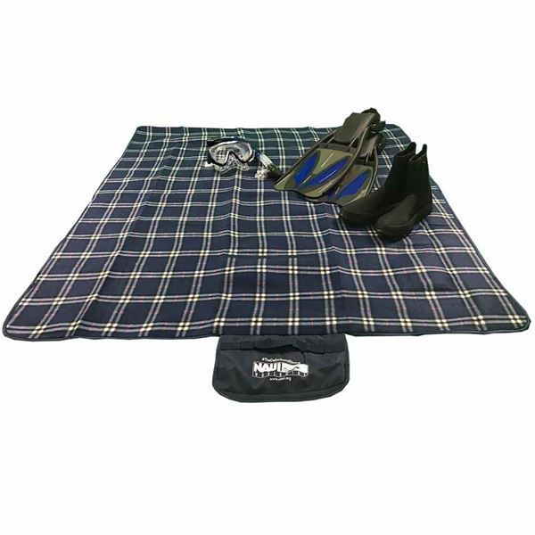 Picture of Roll-up Changing Mat
