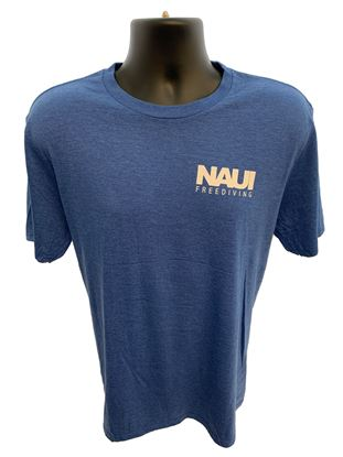 Picture of Freediving T-Shirt